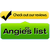badge-angieslist