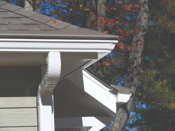 6 Myths Other Gutter Guard Companies Want You to Believe