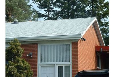 gutter protection systems in naugatuck