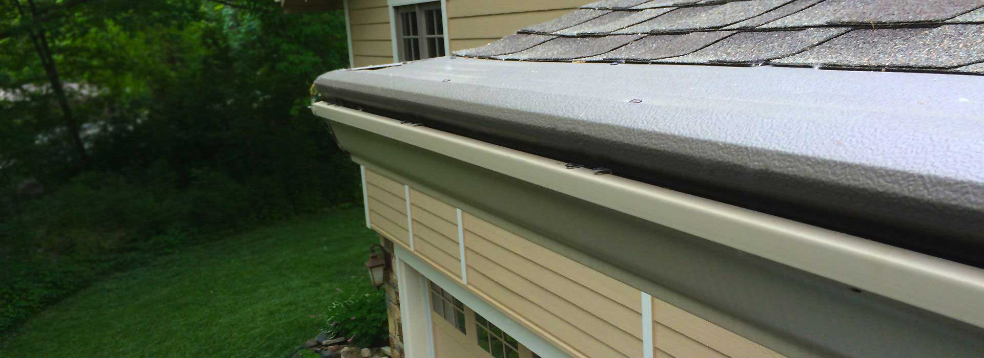 best gutter systems in houston tx